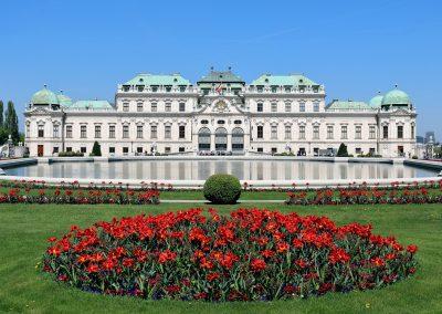 Wien-HP02