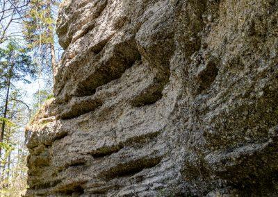 Rinnende Mauer9