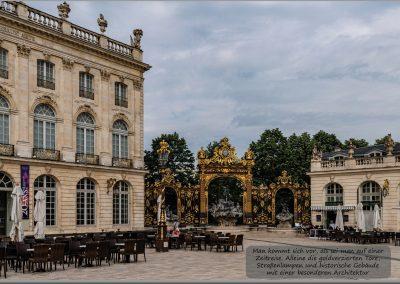 Frankreich-Spanien_Limburg-Paris10