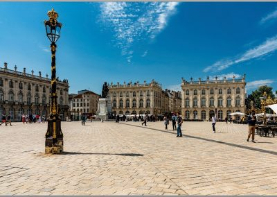 Frankreich-Spanien_Limburg-Paris13