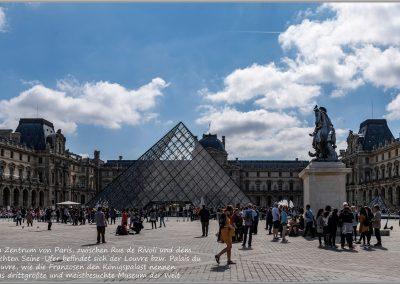Frankreich-Spanien_Limburg-Paris14