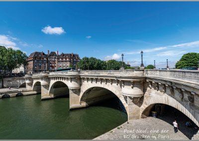 Frankreich-Spanien_Limburg-Paris15