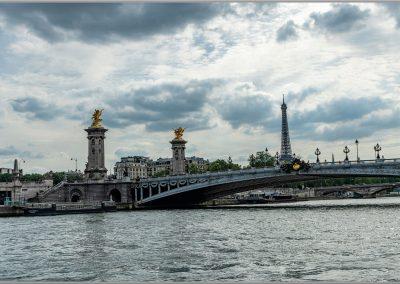 Frankreich-Spanien_Limburg-Paris16