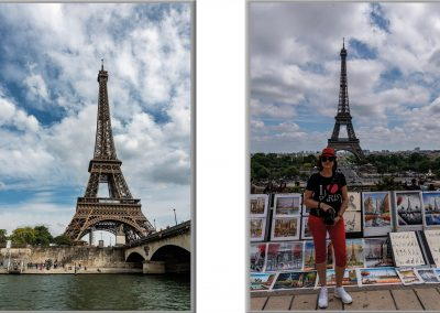 Frankreich-Spanien_Limburg-Paris18