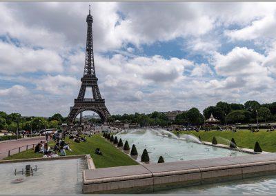 Frankreich-Spanien_Limburg-Paris19