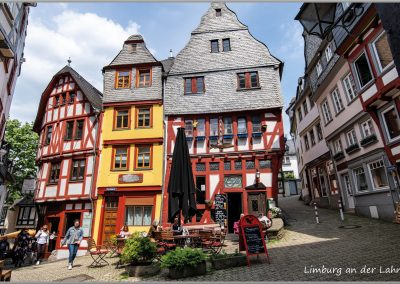 Frankreich-Spanien_Limburg-Paris2