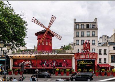 Frankreich-Spanien_Limburg-Paris20
