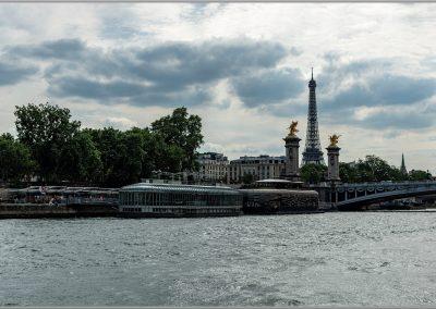 Frankreich-Spanien_Limburg-Paris22