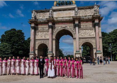 Frankreich-Spanien_Limburg-Paris24