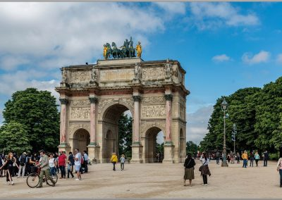 Frankreich-Spanien_Limburg-Paris25