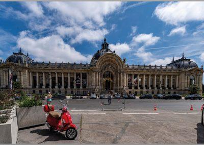 Frankreich-Spanien_Limburg-Paris26