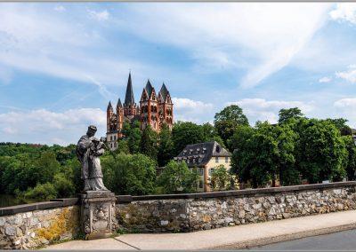 Frankreich-Spanien_Limburg-Paris3