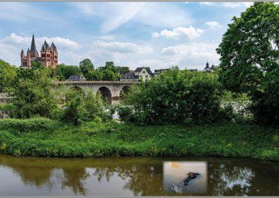 Frankreich-Spanien_Limburg-Paris4