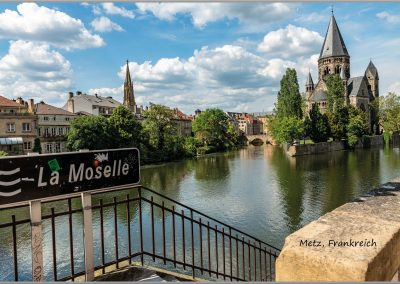 Frankreich-Spanien_Limburg-Paris6