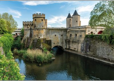 Frankreich-Spanien_Limburg-Paris7