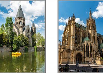 Frankreich-Spanien_Limburg-Paris8