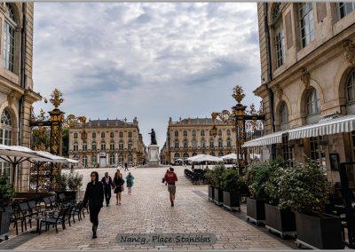 Frankreich-Spanien_Limburg-Paris9