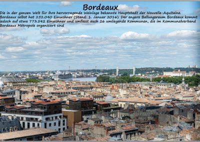 Präsentation Paris-Bordeaux12