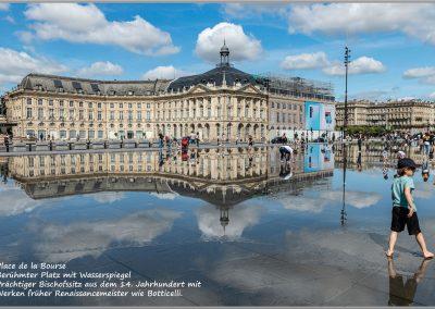 Präsentation Paris-Bordeaux14