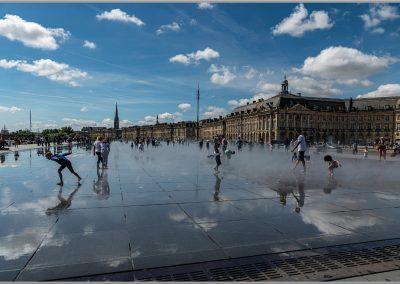 Präsentation Paris-Bordeaux15