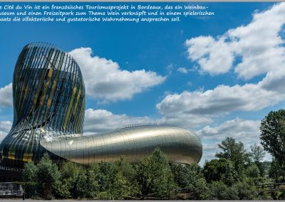 Präsentation Paris-Bordeaux17