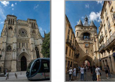Präsentation Paris-Bordeaux20