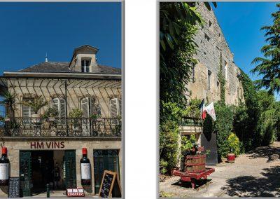 Präsentation Paris-Bordeaux26