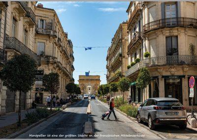 6-Barcelona-Arles05