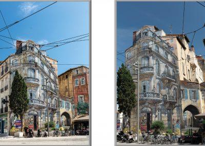 6-Barcelona-Arles14