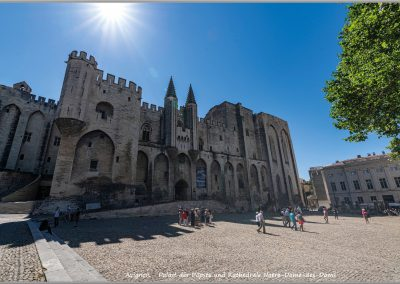 7-Avignon-Dijon02
