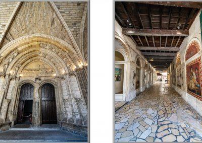 7-Avignon-Dijon04
