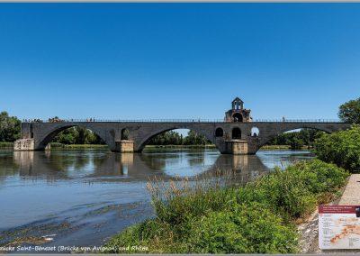 7-Avignon-Dijon05