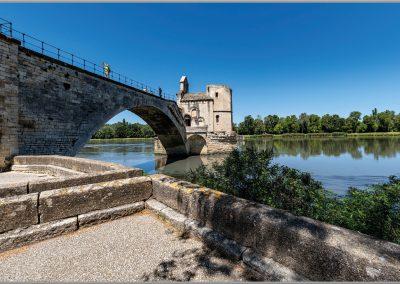 7-Avignon-Dijon06