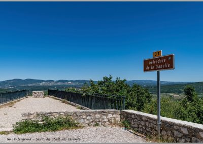 7-Avignon-Dijon07