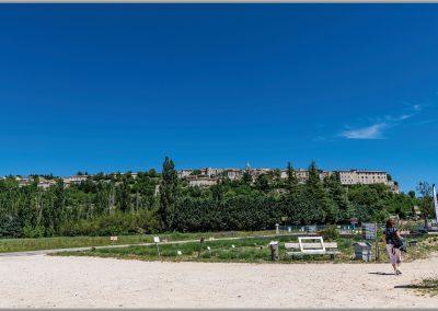 7-Avignon-Dijon09
