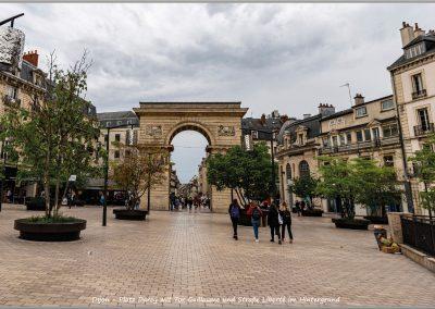 7-Avignon-Dijon11