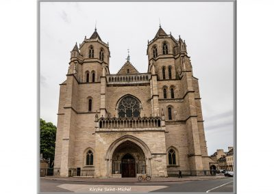 7-Avignon-Dijon12