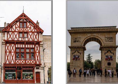 7-Avignon-Dijon13