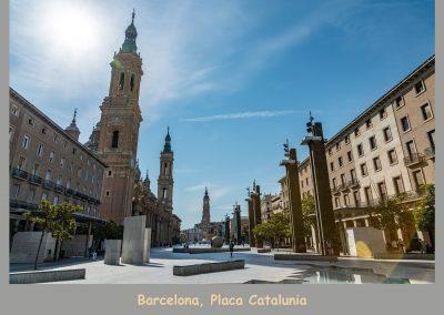 Barcelona-26