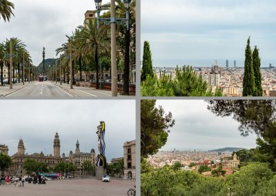 Barcelona-40