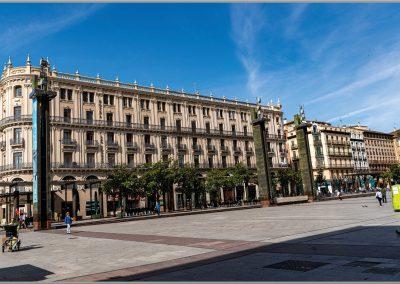 Bilbao-Saragossa14
