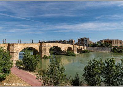 Bilbao-Saragossa15