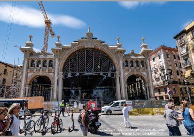 Bilbao-Saragossa17