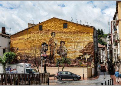 Bilbao-Saragossa3