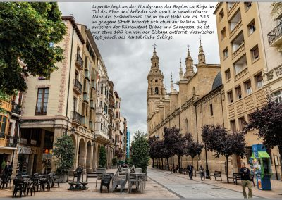 Bilbao-Saragossa5
