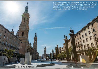 Bilbao-Saragossa8