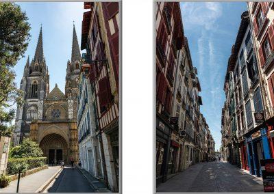 Bordeaux-Bilbao03