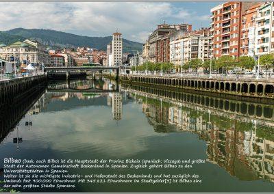 Bordeaux-Bilbao07
