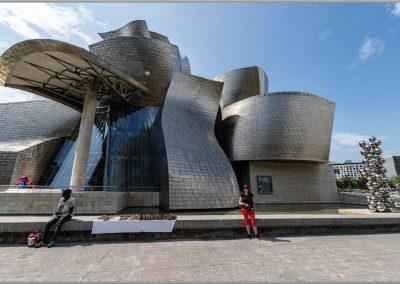 Bordeaux-Bilbao09