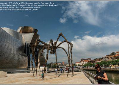 Bordeaux-Bilbao11